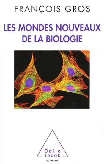 9782738127204-mondes-nouveaux-biologie_g