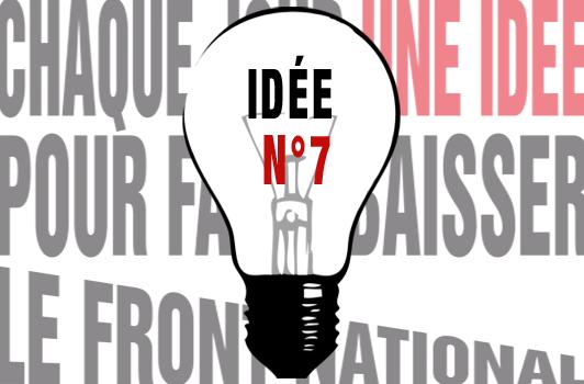 idee-7