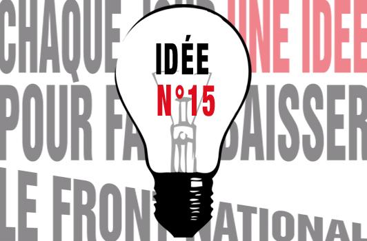 idees15