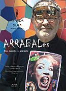 ARRABALES, Anfora Nova