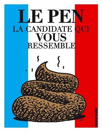 http://laregledujeu.org/files/2012/03/Le-Pen-Affiche-Charlie-Hebdo1.jpg