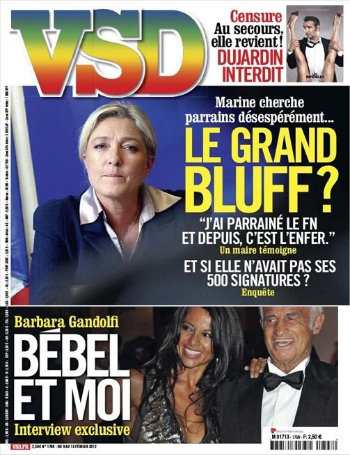 o-VSD-Signatures-Marine-Le-Pen-le-grand-bluff