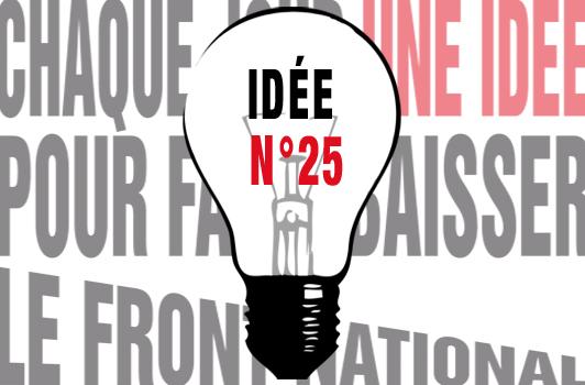 idees25