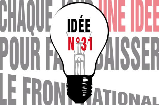 idees31