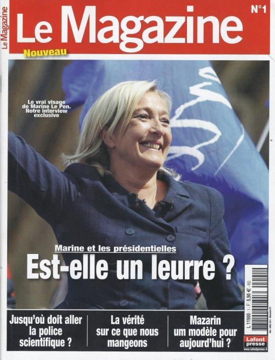 g-le-magazine-1