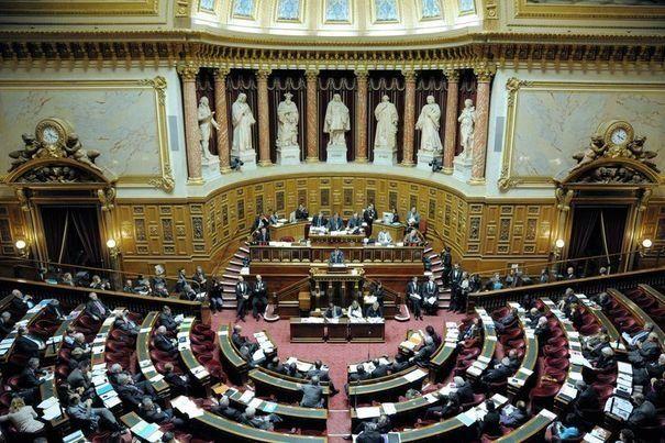 Le Conseil constitutionnel a censuré mardi dernier la loi punissant la contestation du génocide arménien en 1915