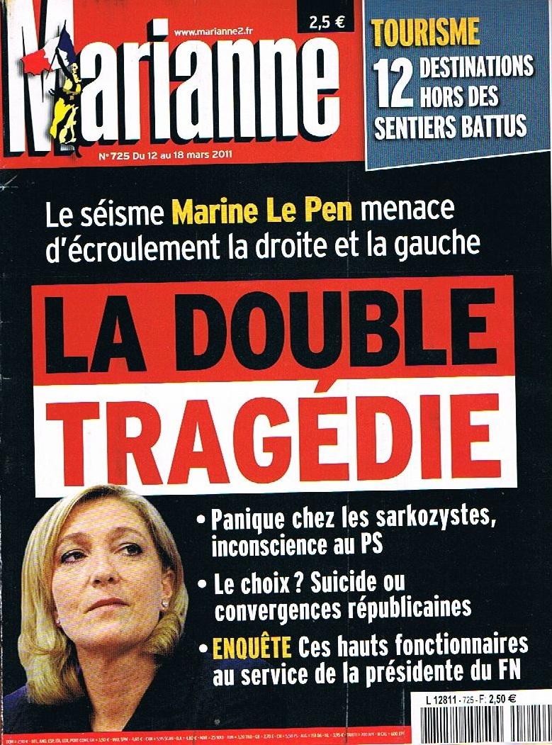e-marianne-725