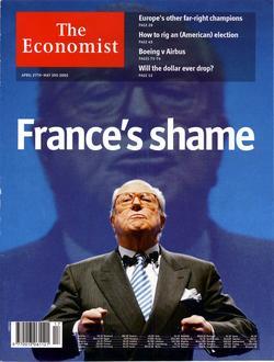 b-the-economist