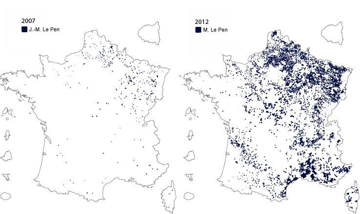 Cartographie-Marine-Le-Pen