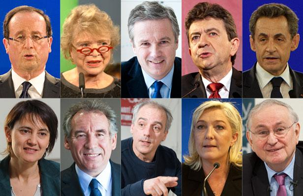 presidentielle_candidats