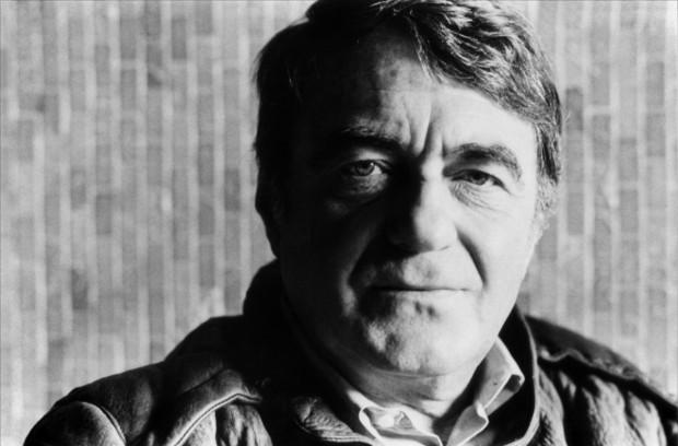 Claude Lazmann