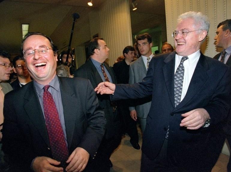 Francois-Hollande_Lionel-Jospin