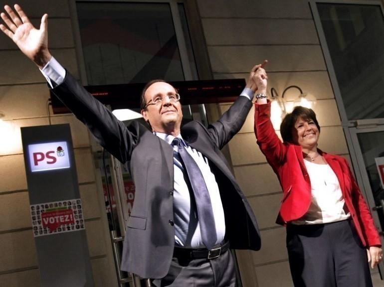 Francois-Hollande_primaire-socialiste