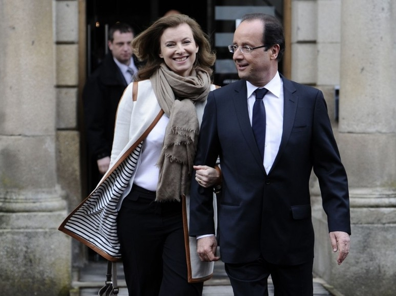 Hollande-second-tour