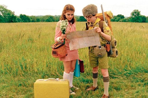 http://laregledujeu.org/files/2012/05/Moonrise-kingdom_Wes-Anderson.jpg