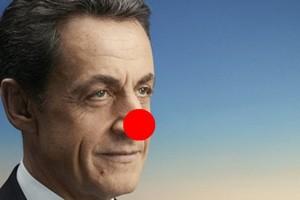 Sarkozy-nez-rouge