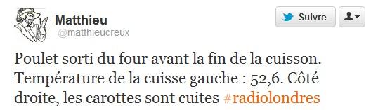 radiolondres4