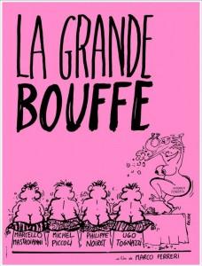 La-Grande-Bouffe