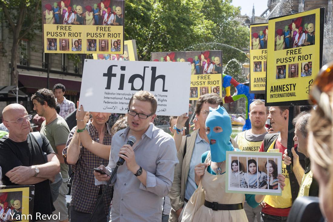 Manifestation_Pussy-Riot_Alexis-Prokopiev_Porte-Parole_Russie-Libertes