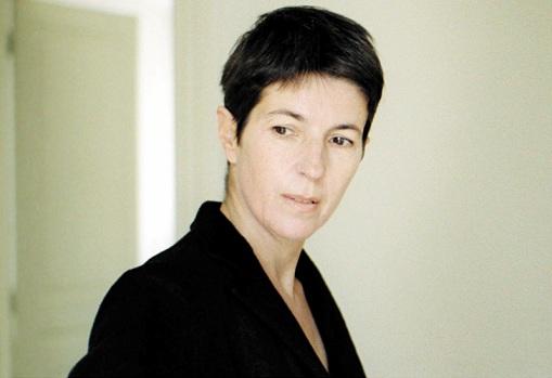 Le dernier livre de Christine Angot est le temps fort de cette rentrée littéraire 2012.
