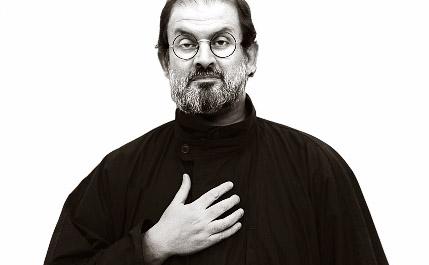 Salman_Rushdie-Fatwa
