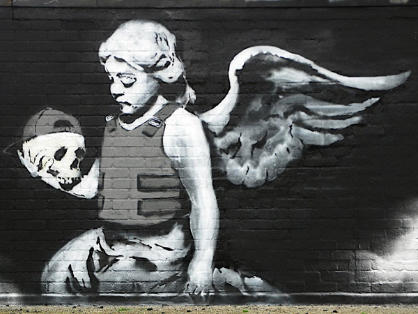 Angel_Banksy