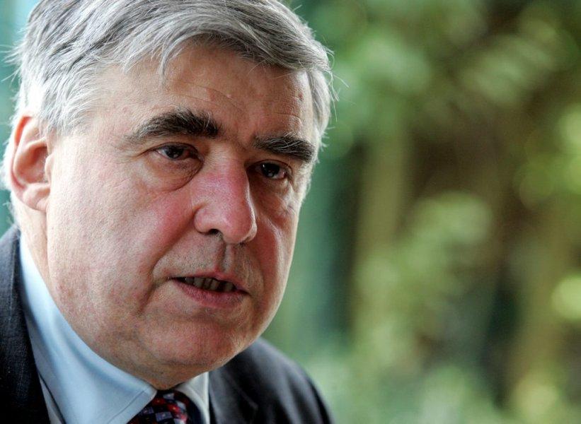Roland Hureaux