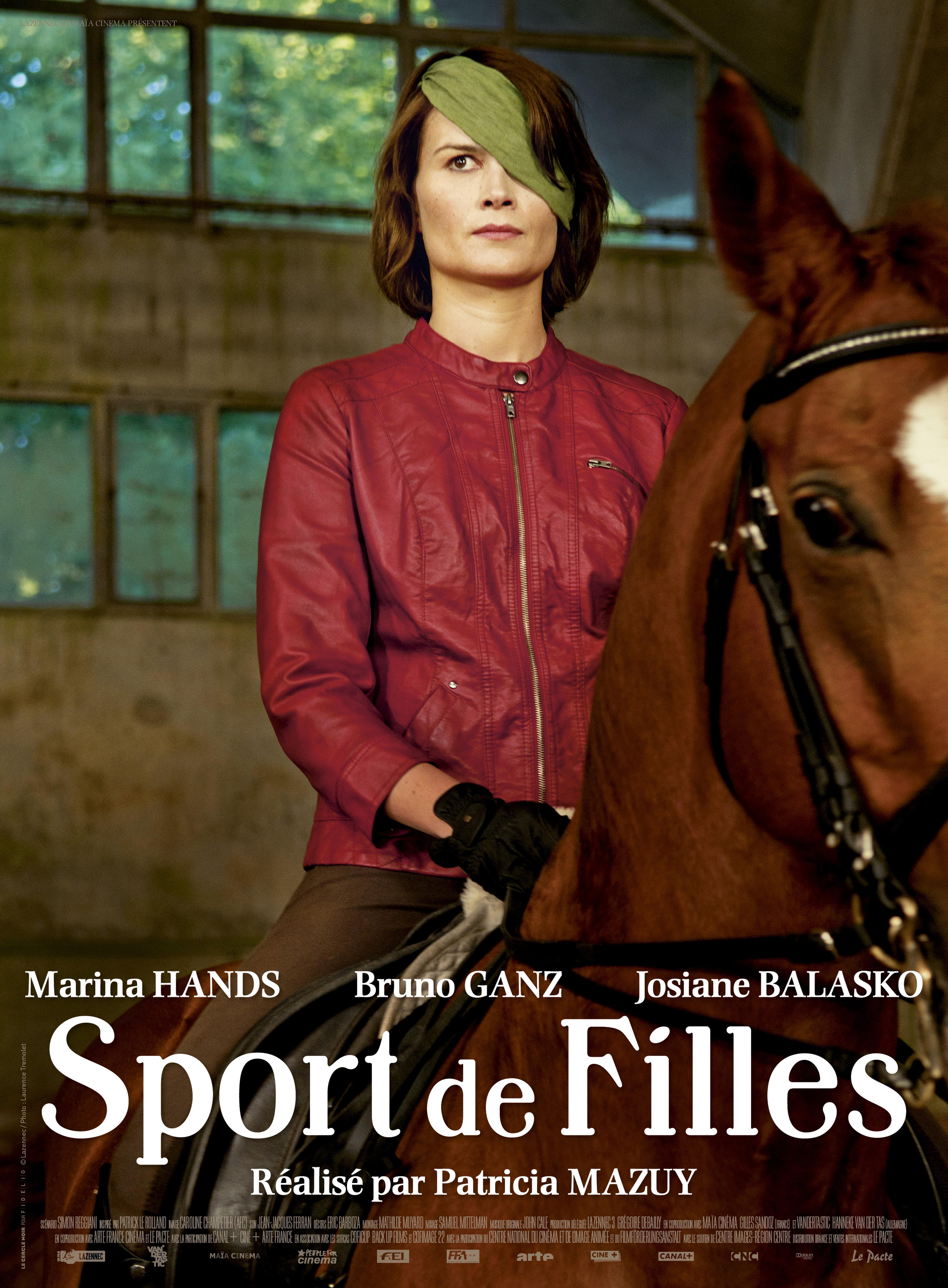 SPORT_DE_FILLES