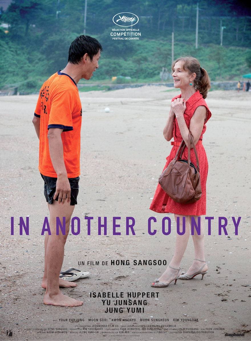 in_another_country