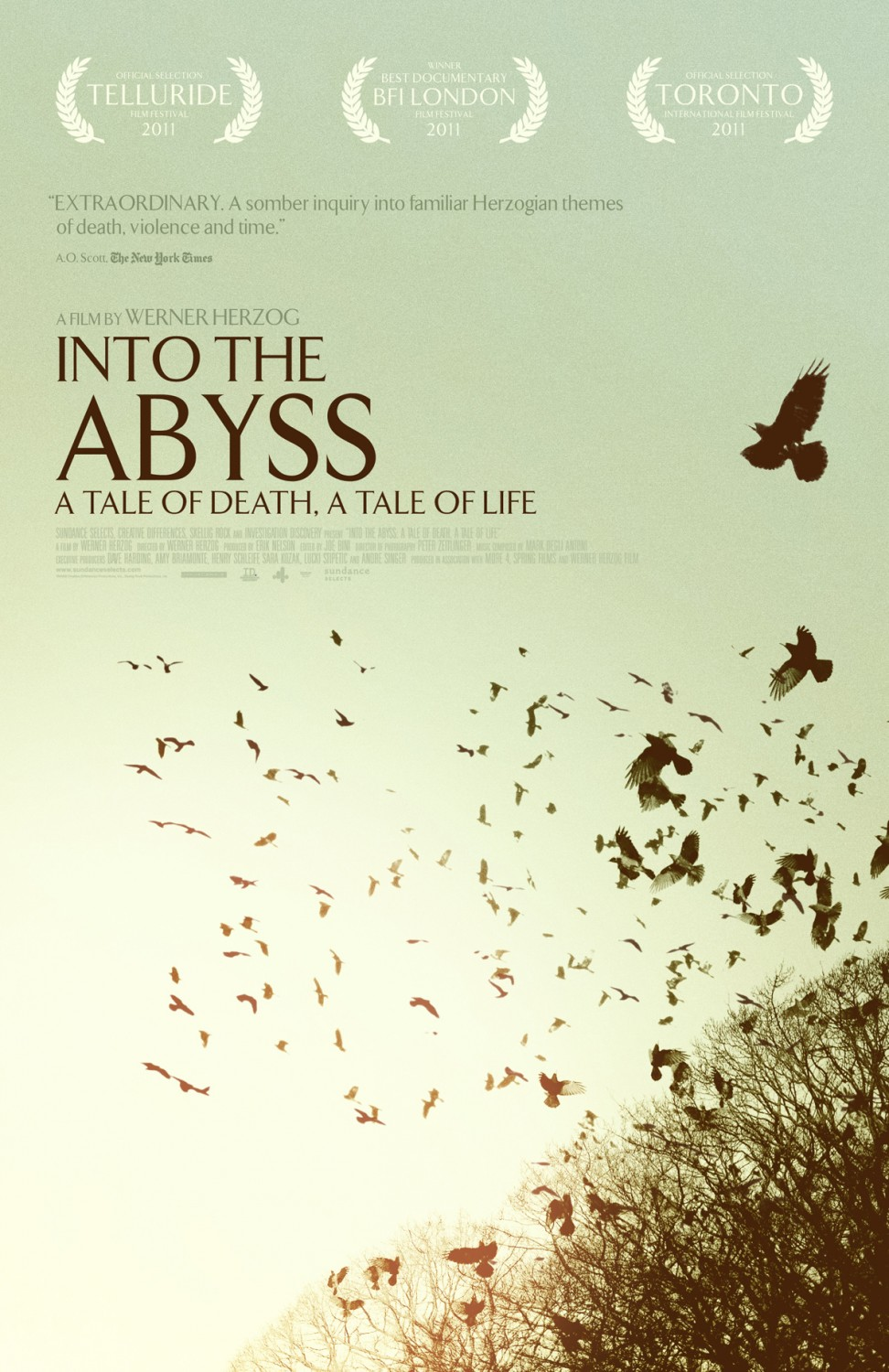 into_the_abyss