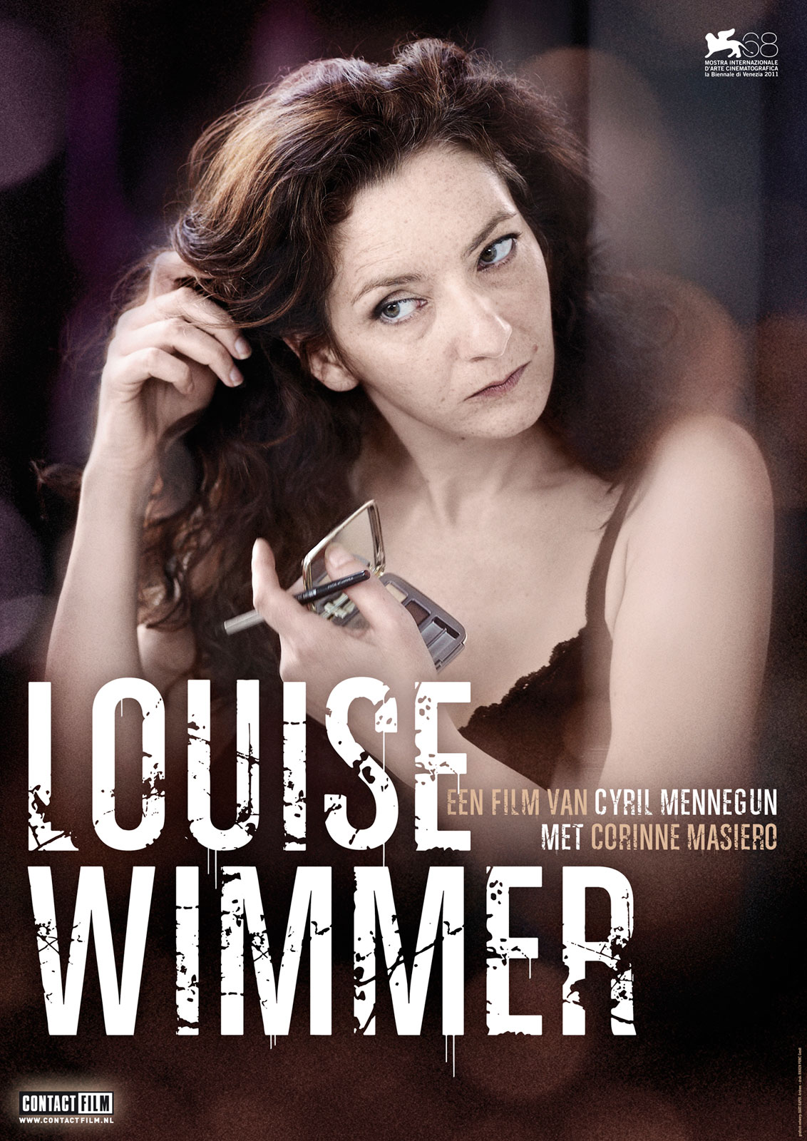 louise_wimmer