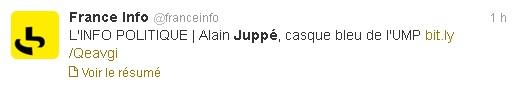 tweet-ump-15