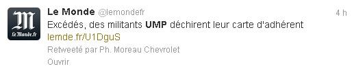 tweet-ump-16
