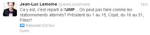 tweet-ump-2
