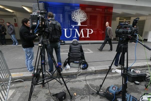 ump_crise