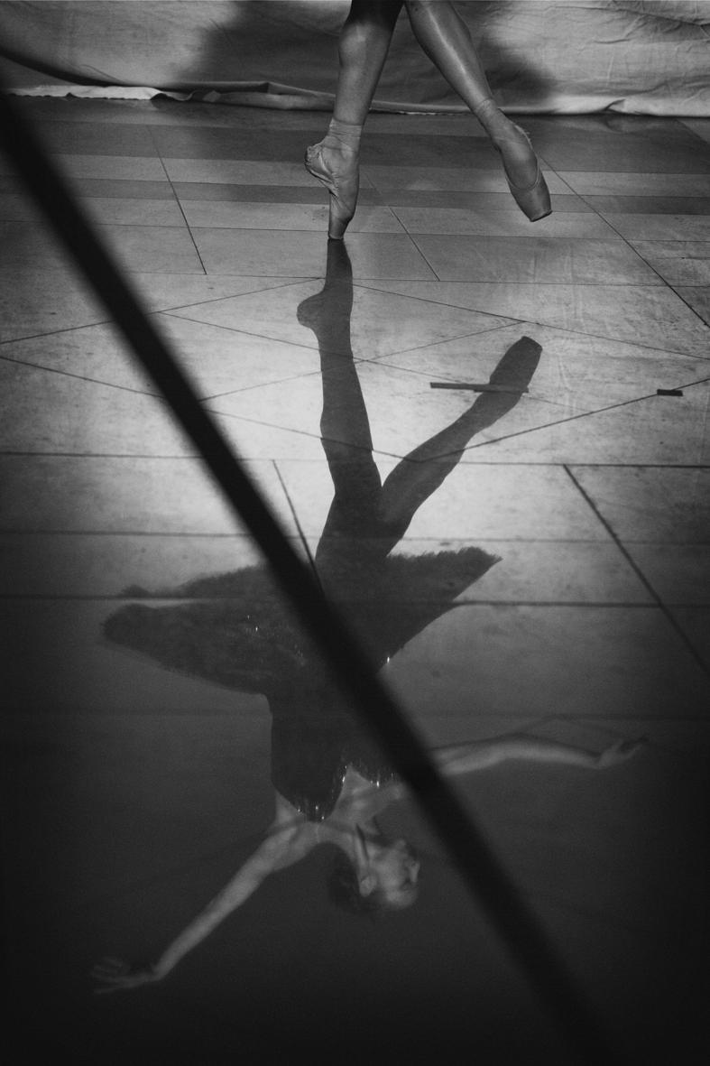 Peter-Lindbergh-Bolchoi-ballerine