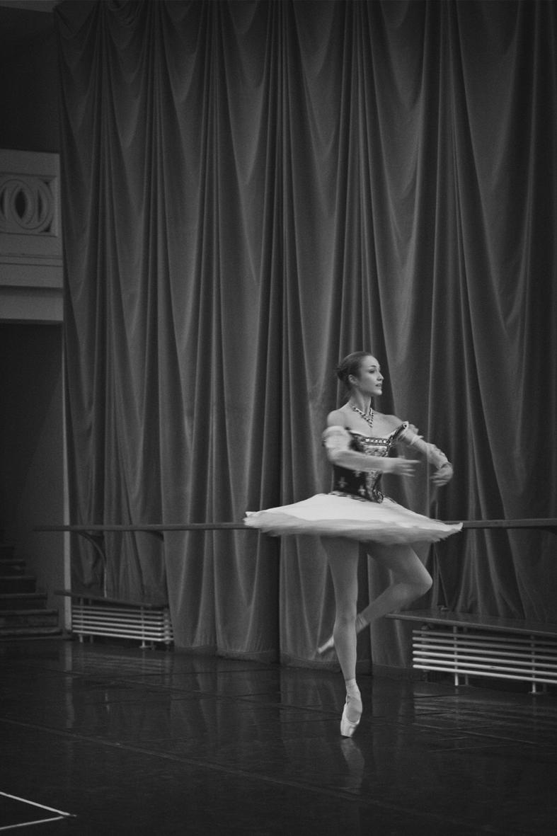 Peter-Lindbergh-Bolchoi-danseuse