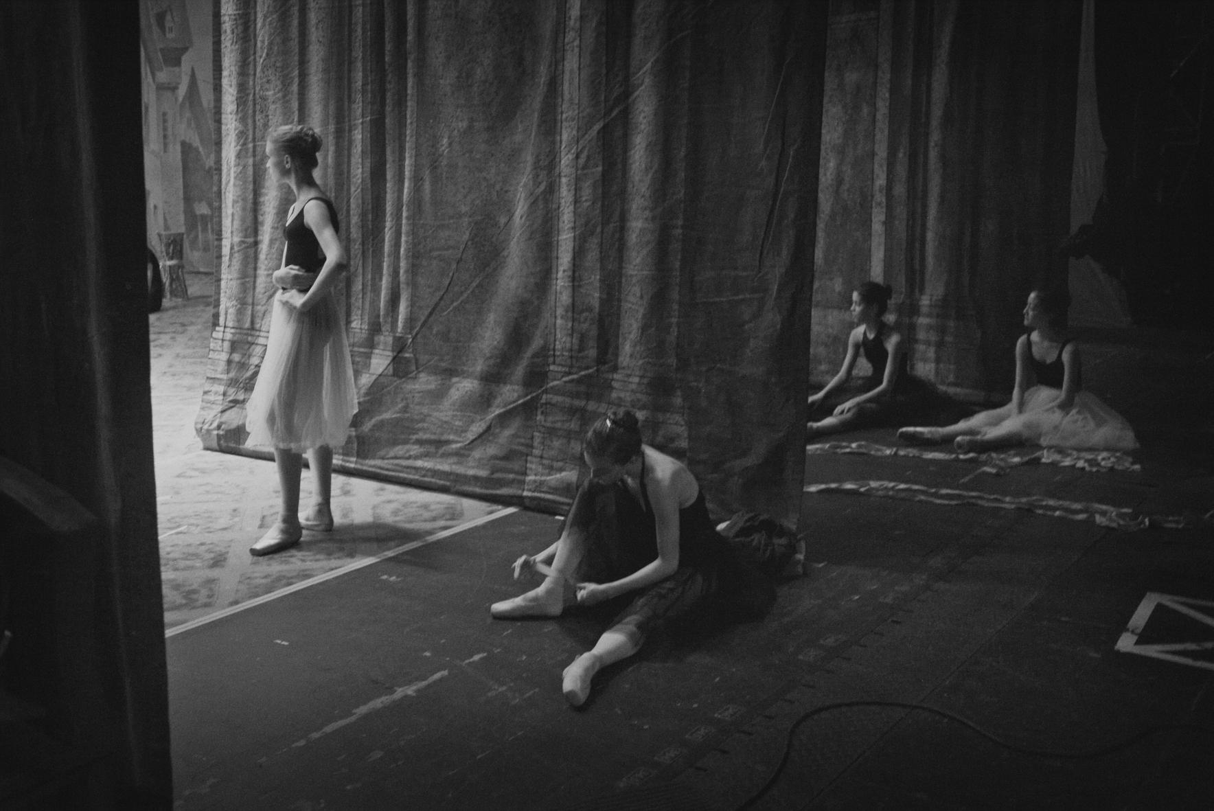 Peter-Lindbergh-Bolchoi-danseuses