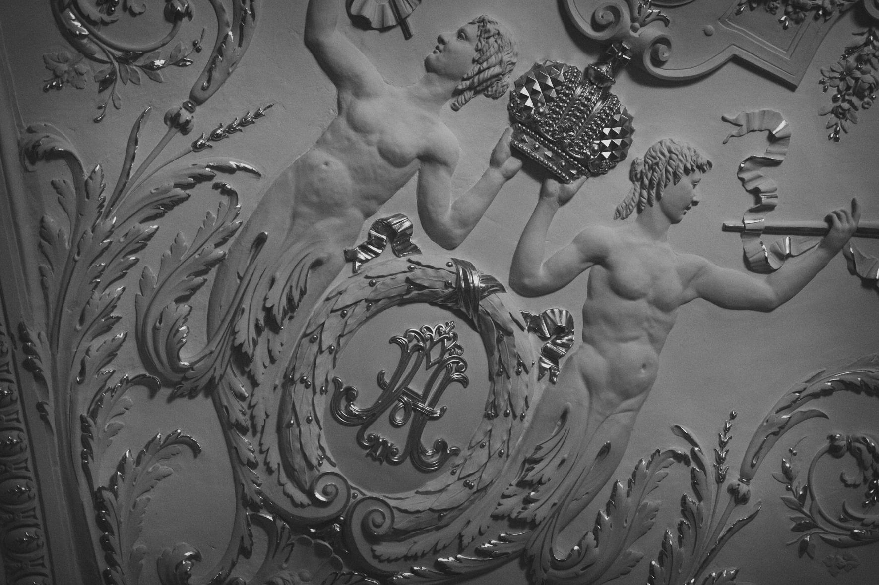 Peter-Lindbergh-Bolchoi-detail-mur
