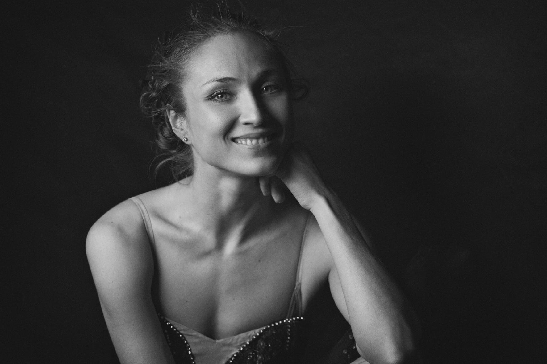 Peter-Lindbergh-Bolchoi-portrait-danseuse