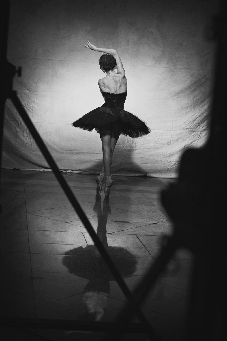 Peter-Lindbergh-Bolchoi_ballerine
