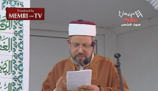 Rencontre homme convertis islam
