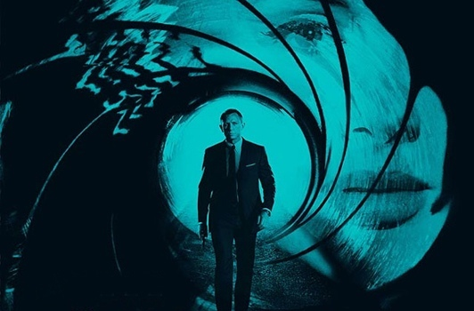 skyfall-james-bond