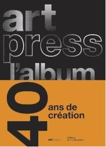 art-presse-quarante-ans
