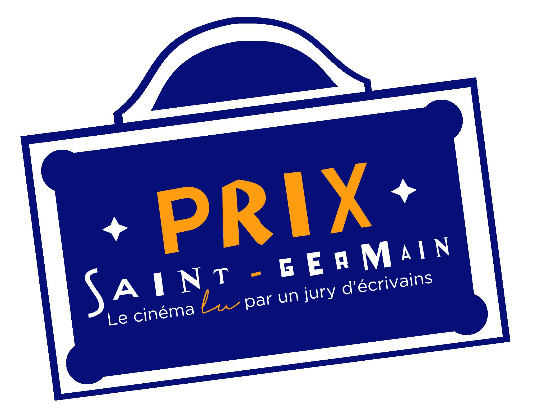 logo-PSG-plaque