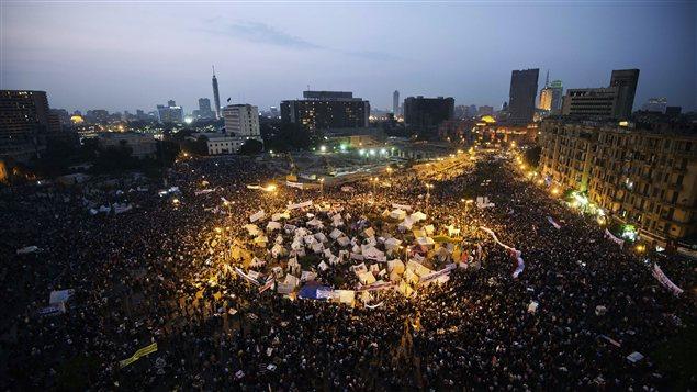 manifestation-egypte