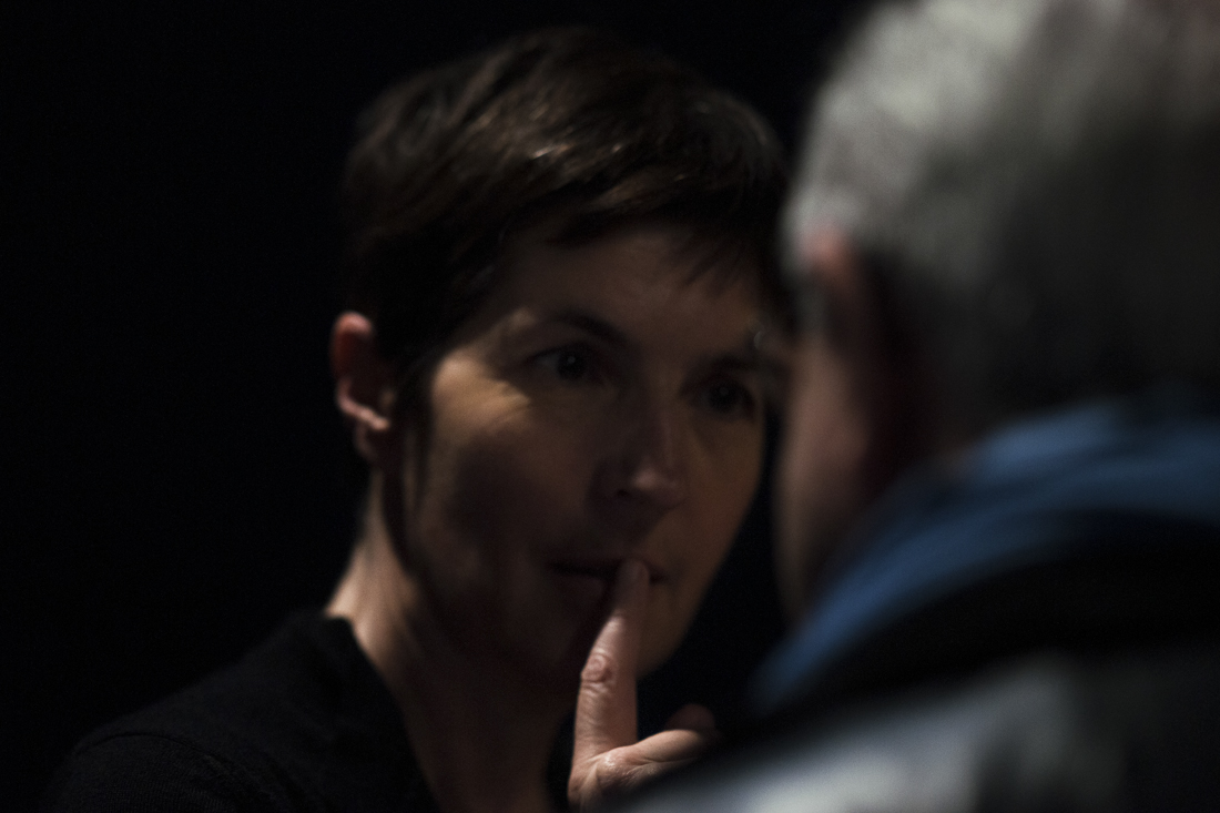 Prix-Saint-Germain-2012-Christine-Angot