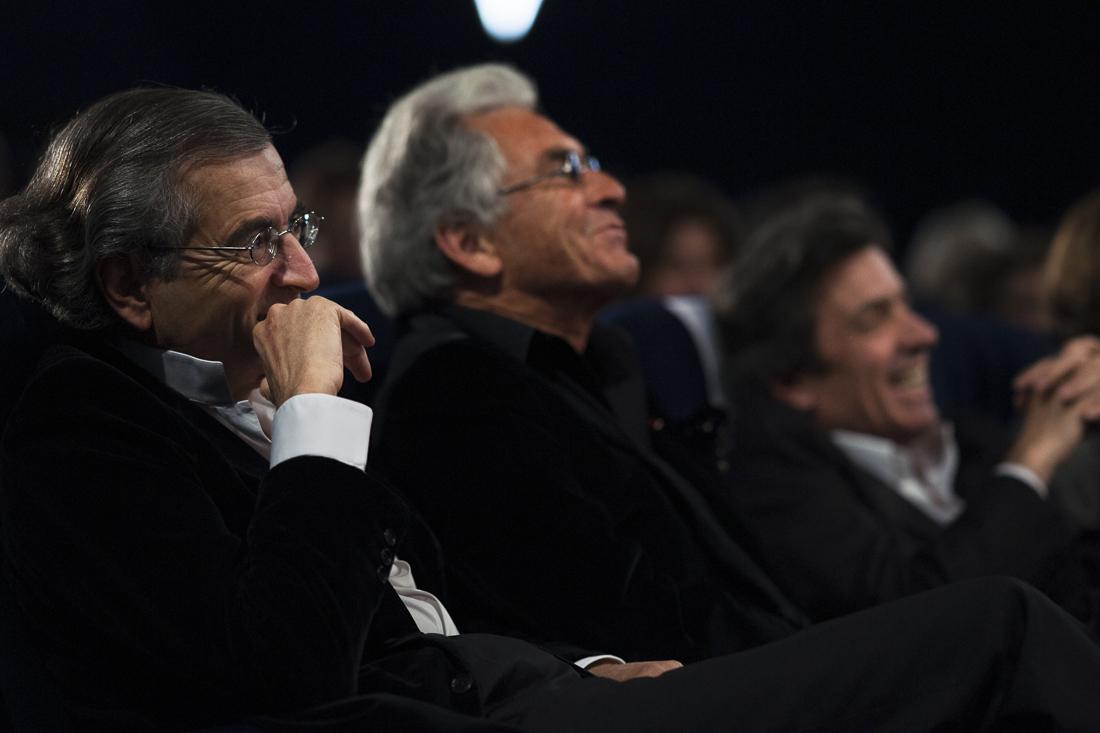 Prix-Saint-Germain-2012-Bernard-Henri-Levy-Jean-Paul-Enthoven-Regis-Jauffret