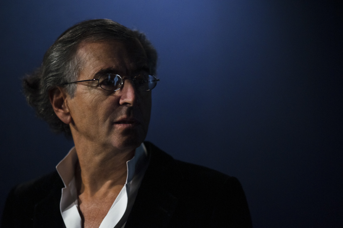 Prix-Saint-Germain-2012-Bernard-henri-Levy
