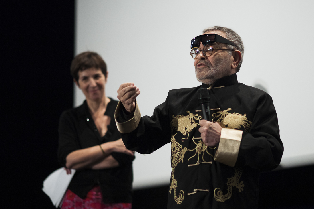 Prix-Saint-Germain-2012-christine-angot-fernando-arrabal